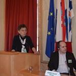 medunarodna_konferencija_18-02_2015_2