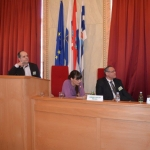 medunarodna_konferencija_18-02_2015_4