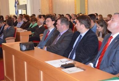 medunarodna_konferencija_18-02_2015_7