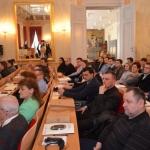 medunarodna_konferencija_18-02_2015_8