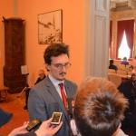 medunarodna_konferencija_18_02_2015_1