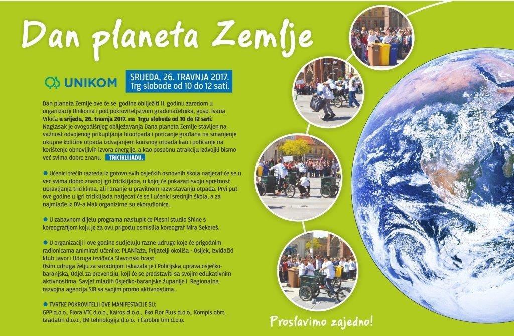 dan planete zemlje (2)