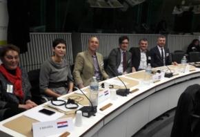Konferencija Municipal and Regional Waste Management & Prevention