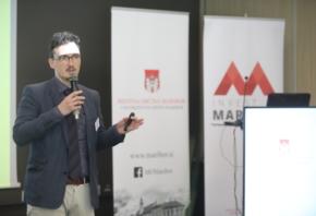 O razvrstavanju otpada u Mariboru