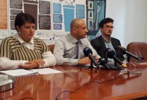 Osijeku novi spremnici za plastiku i biootpad, ali i tri nova reciklažna dvorišta