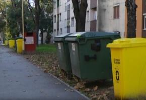VIDEO: Što nam donosi novi način obračuna odvoza otpada?