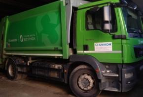 OBAVIJEST: Odvoz miješanog komunalnog otpada, papira, plastike i biorazgradivog otpada za božićne i  novogodišnje blagdane