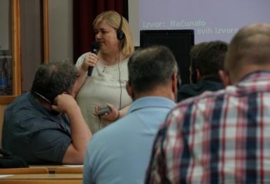 Održana konferencija 2RegionsZOOSustain